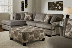 Albany Sectional Sofa has one of the best kind of other is Albany Transitional Sectional Sofa With Chaise Furniture