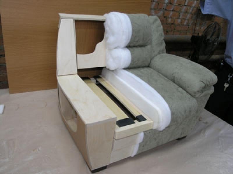 Стоит ли делать мебель