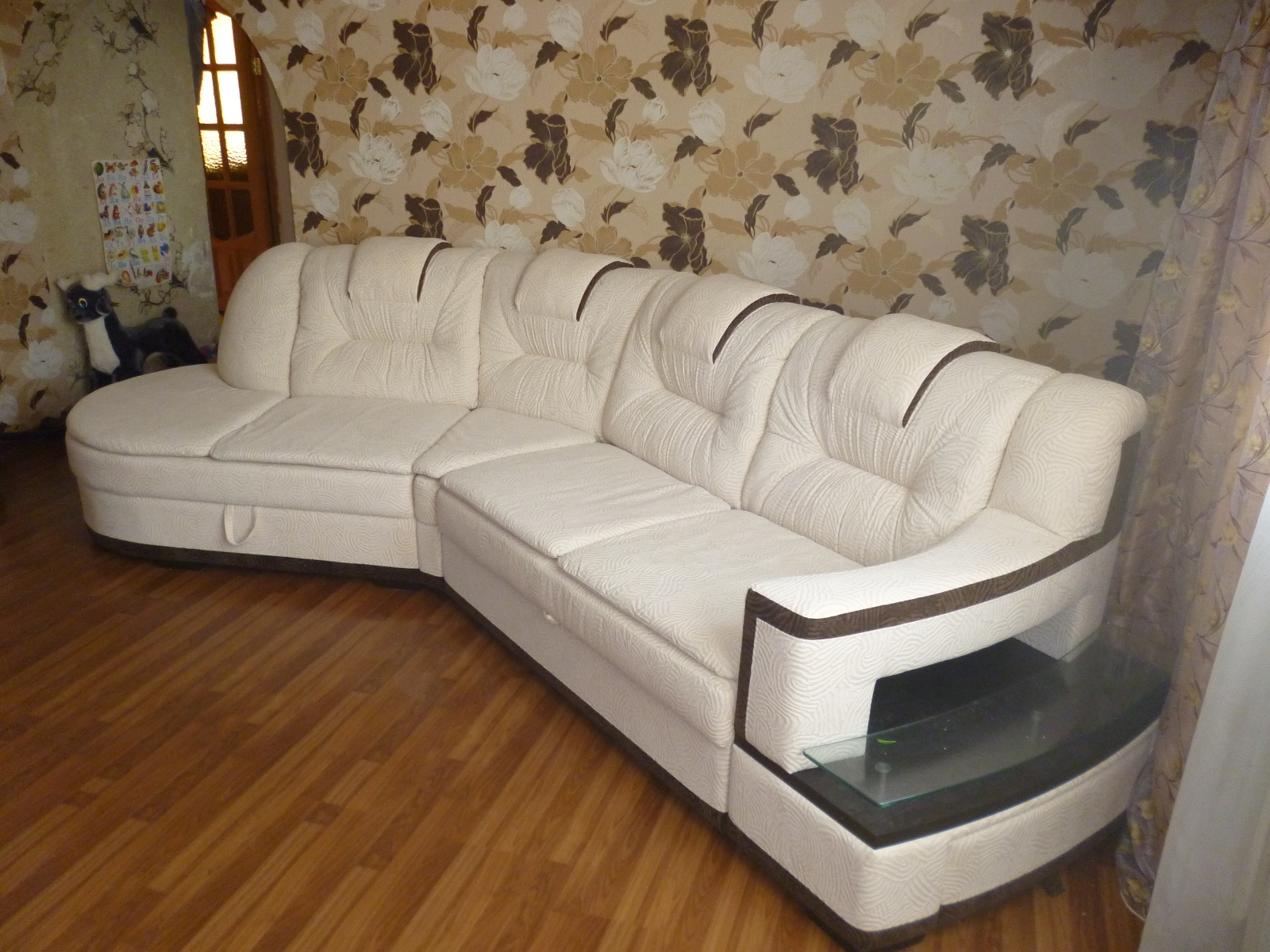 мебели дону ростова и мягкой фото цены на